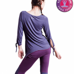 Yoga top lounge yogi comfort M-L
